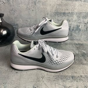Nike Air Zoom Pegasus-34